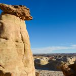 South-Rimrocks-Grand-Staircase-Escalante-National-Monument-Utah-21 Rimrocks North and South