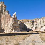 White-Rocks-Hoodoos-Grand-Staircase-Escalante-National-Monument-Utah-11-680x1024 White Rocks