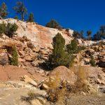 Round-Valley-Draw-Grand-Staircase-Escalante-National-Monument-Escalante-Utah-4 Round Valley Draw