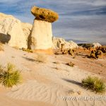 Toadstool-Hoodoo-Grand-Staircase-Escalante-National-Monument-Utah-6 Toadstool Hoodoo