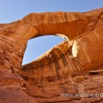 Birthday-Arch-Buck-Tank-Draw-Big-Water-Utah-3 Birthday Arch