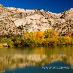 Posey-Lake-Hells-Backbone-Road-Dixie-National-Forest-Utah Hells Backbone Road