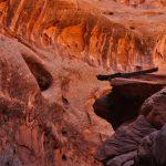 Little-Death-Hollow-Grand-Staircase-Escalente-National-Monument-Utah-40 Little Death Hollow