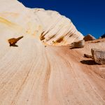 The-Nautilus-Paria-Canyon-Vermilion-Cliffs-Wilderness-Utah-8 The Nautilus