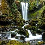 Falls-Creek-Falls-Gifford-Pinchot-National-Forest-Washington-5 Falls Creek Falls [Gifford Pinchot National Forest]