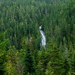 Lava-Creek-Falls-Gifford-Pinchot-National-Forest-White-Pass-Washington-3 Lava Creek Falls [Gifford Pinchot Forest, Mt. Rainier]