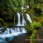 Lower-Panther-Creek-Falls-Gifford-Pinchot-National-Forest-Washington Lower Panther Creek Falls [Gifford Pinchot National Forest]