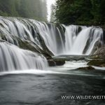 Middle-Lewis-River-Falls-Lewis-River-Recreation-Area-Gifford-Pinchot-National-Forest-Washington-2 Middle Lewis River Falls [Gifford Pinchot National Forest]
