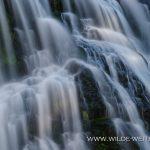 Middle-McCloud-Falls-McCloud-Shasta-Trinity-National-Forest-California-2 McCloud Falls