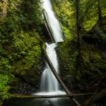 Murhut-Falls-Olmypic-National-Forest-Brinnon-Washington-2 Murhut Falls [Olympic National Park]