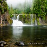 Upper-Lewis-River-Falls-Lewis-River-Recreation-Area-Gifford-Pinchot-National-Forest-Washington Upper Lewis River Falls [Gifford Pinchot National Forest]
