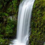 Upper-McCord-Creek-Falls-Columbia-River-Gorge-Oregon-12 Upper McCord Creek Falls [Columbia River Gorge, McCord Creek]