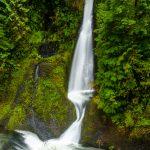 Loowit-Falls-Eagle-Creek-Columbia-River-Gorge-Oregon-2 Loowit Falls [Columbia River Gorge, Eagle Creek]