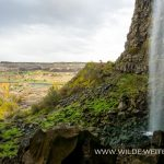 Perrine-Coulee-Falls-Thousand-Springs-Scenic-Byway-Twin-Falls-Idaho-5 Perrine Coulee Falls [Twin Falls]
