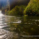 Punchbowl-Falls-Eagle-Creek-Columbia-River-Gorge-Oregon-4 Punchbowl Falls [Columbia River Gorge, Eagle Creek]