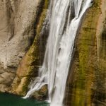 Shoshone-Falls-Thousand-Springs-Scenic-Byway-Twin-Falls-Idaho Shoshone Falls [Twin Falls]