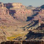 Wedge-Overlook-San-Raffael-Swell-Castle-Dale-Utah-2 Wedge Overlook