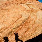 Yant-Flat-Dixie-National-Forest-Leeds-Utah-23 Yant Flat