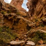 Fall-Color-and-Mexican-Mountain-Mexican-Mountain-Road-San-Rafael-Swell-Utah Delicate Arch II [Spring Canyon]