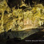 Big-Room-Big-Room-Tour-Carlsbad-Caverns-Nationalpark-New-Mexico-6 Carlsbad Caverns