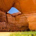 La-Gorce-Arch-Davis-Gulch-Glen-Canyon-National-Recreation-Area-Utah-14 La Gorce Arch [Davis Gulch]