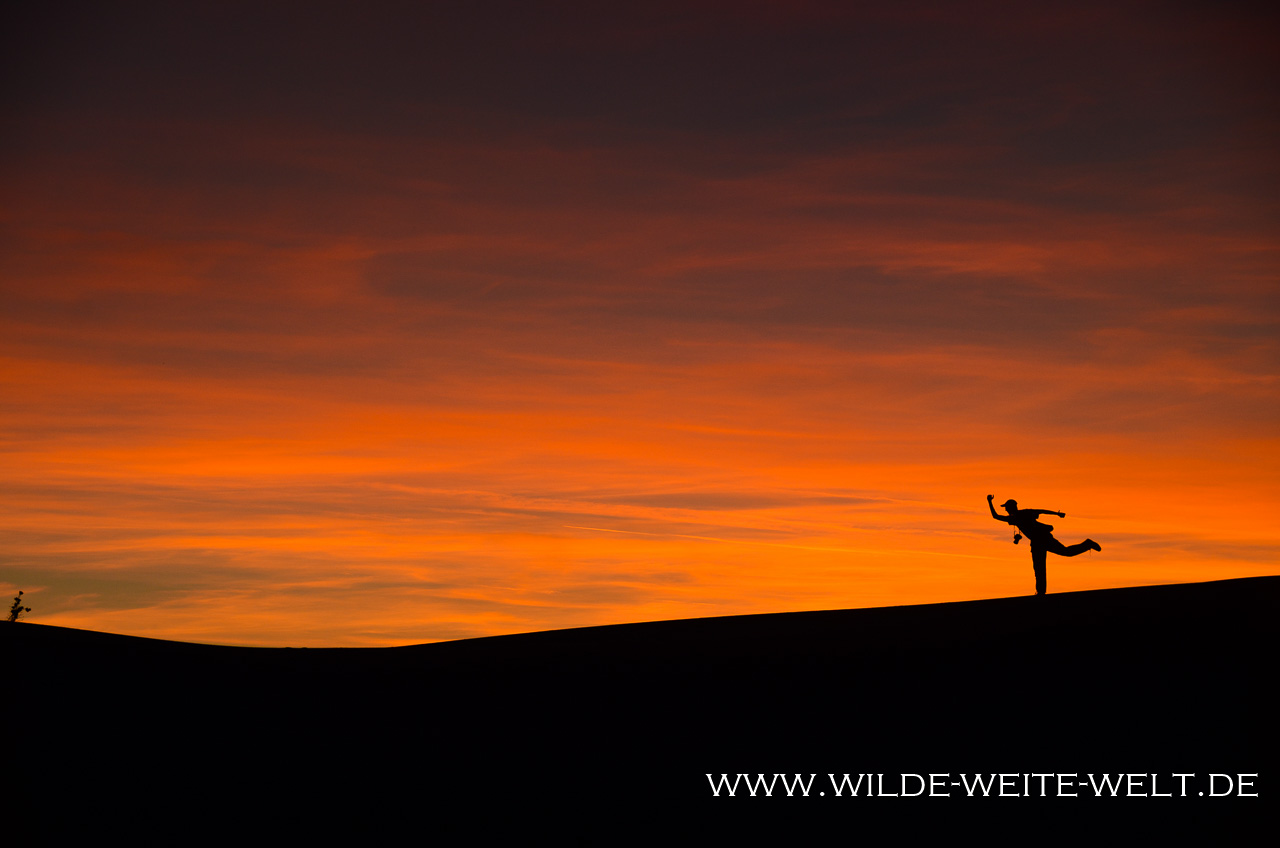 White-Sands-National-Monument-Alamogordo-New-Mexico-60 Der Blick fürs Motiv