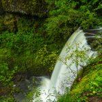 Ecola-Falls-Columbia-River-Gorge-Oregon-2 Ecola Falls [Columbia River Gorge, Multnomah Creek]