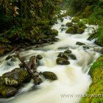Oneonta-Falls-Columbia-River-Gorge-Oregon-2 Oneonta Falls [Columbia River Gorge, Horsetail und Oneonta Creek]