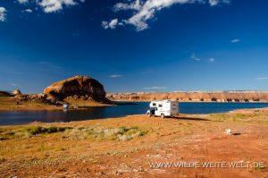 bernachtung-am-Dirty-Devil-Overlook-Burr-Point-Hanksville-Utah-300x199 Freies / Wildes Camping in den USA