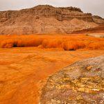Crystal-Geyser-25-Green-River-Utah Crystal Geyser