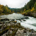 Deadline-Falls-Umpqua-National-Forest-Oregon Deadline Falls [North Umpqua River]