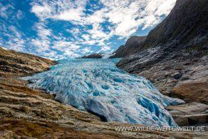 Engenbreen-Gletscher-Saltfjellet-Svartissen-Nationalpark-Norwegen-300x200 Engenbreen Gletscher