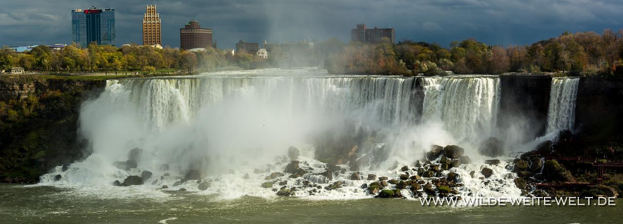 Niagara-Falls-Niagara-Falls-Ontario-Kanada-27 2017 USA und Kanada