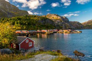 Nusfjord-Lofoten-Norwegen-300x200 Nusfjord