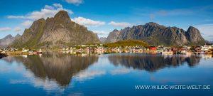 Reine-Lofoten-Norwegen-300x135 Reine