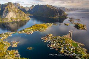 Reinebringen-Lofoten-Norwegen-300x200 Reinebringen