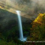 South-Falls-Silver-Falls-State-Park-Oregon-7 South Falls [Silver Falls State Park]