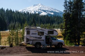 Todd-Lake-Trailhead-Cascade-Lakes-Scenic-Byway-Deschutes-National-Forest-Oregon-300x199 Wild campen, aber richtig