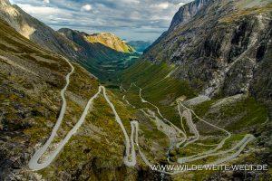 Trollstigen-Andalsnes-Norwegen-300x200 Trollstigen