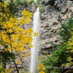 Watson-Falls-Umpqua-National-Forest-Oregon-3 Watson Falls [North Umpqua River]
