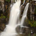 White-River-Falls-White-River-Falls-State-Park-Tygh-Valley-Oregon-5 White River Falls
