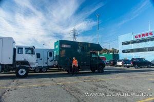 Willi-im-Hafen-Ceres-Halifax-Nova-Scota-Kanada-300x200 Start: Es geht los!