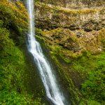Winter-Falls-Silver-Falls-State-Park-Oregon-6 Winter Falls [Silver Falls State Park]