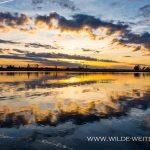 Combahee River, Ace Basin National Wildlife Refuge, South Carolina
