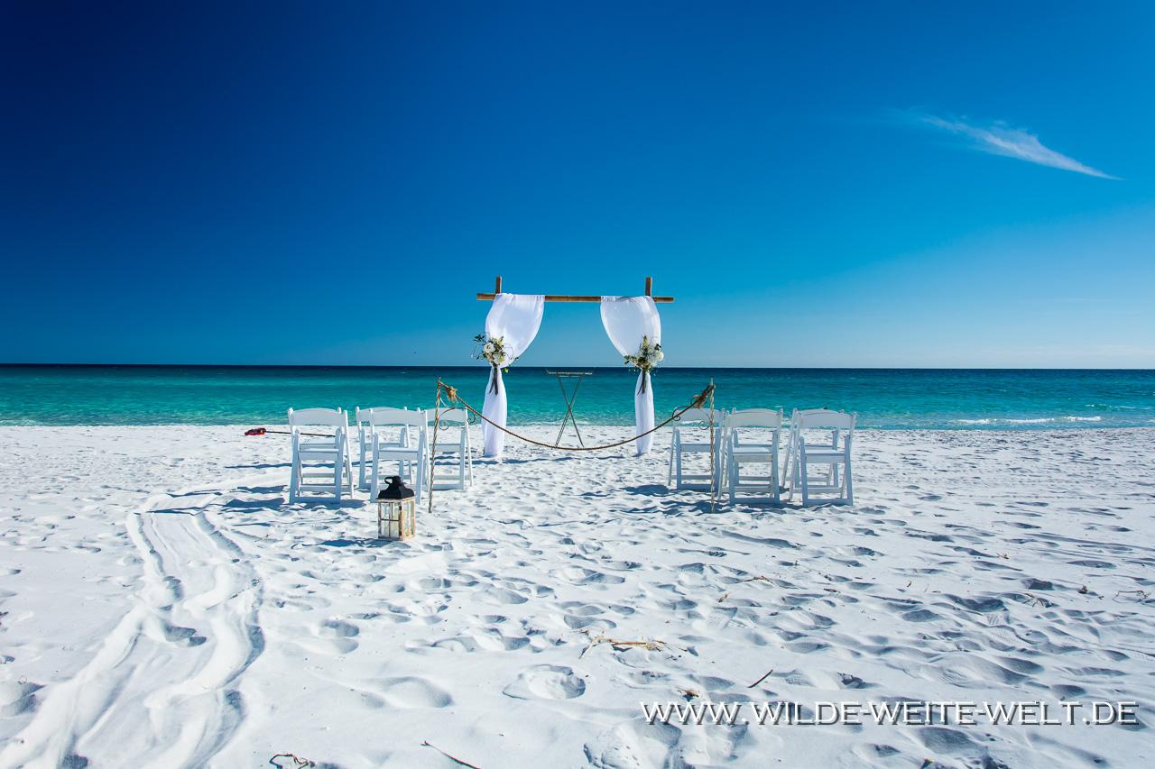 bernachtungsplatz-Gulf-Island-National-Seashore-Florida-4 Nr. 8: How is it going [bis 17. März 2018]