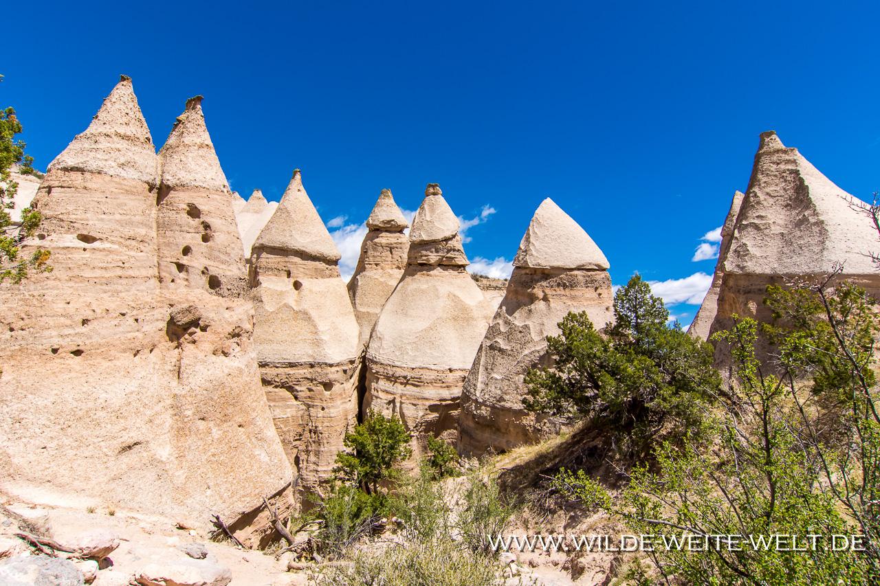 Tent-Rocks-Kasha-Katuwe-Tent-Rocks-National-Monument-New-Mexico-31 Kasha Katuwe National Monument [New Mexico]