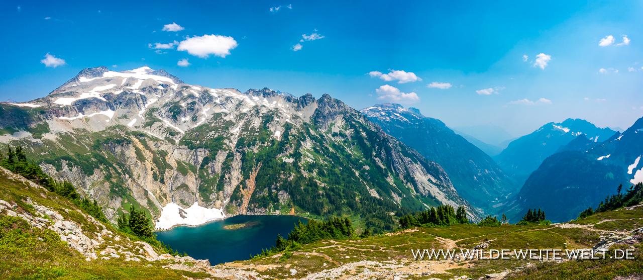 Skagit-River-Gorge-and-Diablo-Lake-Outlet-North-Cascades-National-Park-Washington-4 North Cascades [Washington]