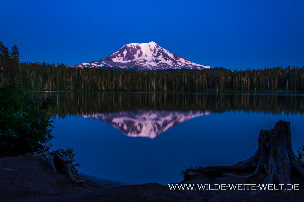 Mt.-Adams-and-Takhlakh-Lake-Gifford-Pinchot-National-Forest-Washington-6 Nr. 15: How is it going [bis 25. Juli 2018]