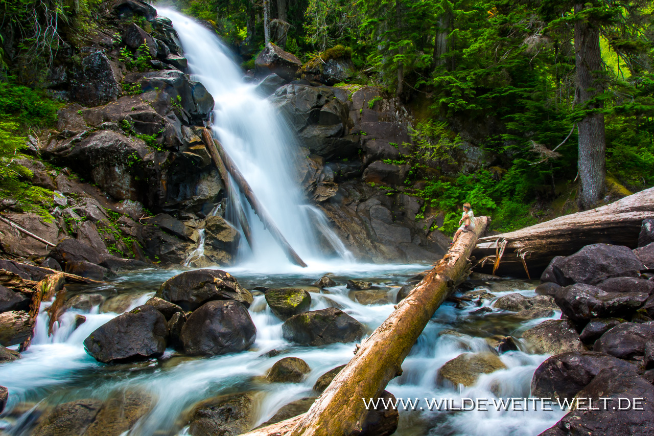 Car-Service-Cedar-Springs-Campground-Wenatchee-National-Forest-Washington-4 Nr. 16: How is it going [bis 30. Juli 2018]