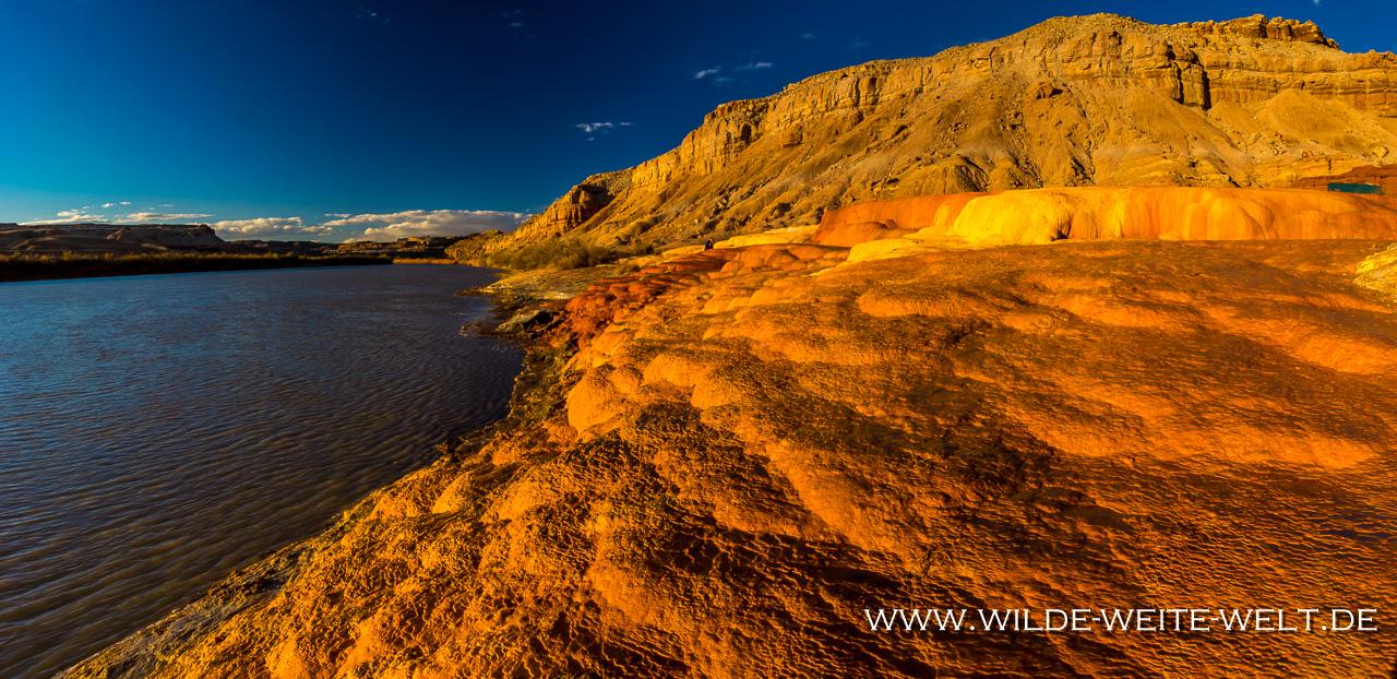 Crystal-Geyser-Green-River-Utah-79 Crystal Geyser [Utah]